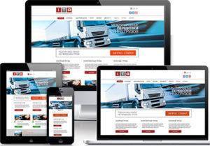 розробка сайтів луцьк Вам потрібно лише замовити створення інтернет-сайту  ... 137d467b55651